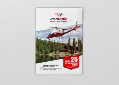 Airmedic pub #2